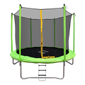 Батут Оптима 10 футов ( 3,04 метра) в категории Батуты