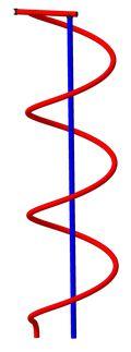 """Спираль """"Пионер"""" в категории ДСК Пионер"""