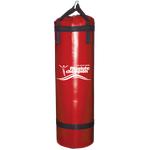Мешок боксерский Стандарт 40кг в категории Мешок боксерский стандарт