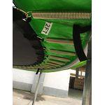 Батут Космо 12 футов ( 3,65 метра) в категории Батуты