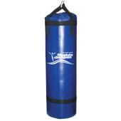 Мешок боксерский Стандарт 15кг в категории Мешок боксерский стандарт