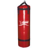 Мешок боксерский Стандарт 30кг в категории Мешок боксерский стандарт