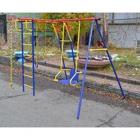 """СК """"Пионер-Шалун"""" ТК2 в категории ДСК Пионер"""