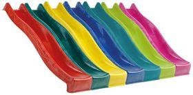 Скат для горки, L 3.0 м в категории Горки для детской площадки