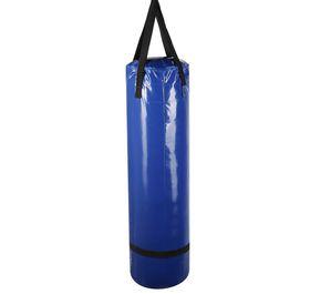 Мешок боксерский 24-26 кг в категории Мешки боксерские