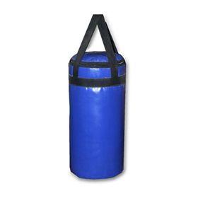 Груша боксерская 7 кг в категории Спортинвентарь для ДСК