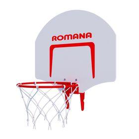 Щит баскетбольный ROMANA в категории ДСК ROMANA