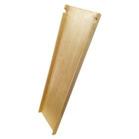 Горка-скалодром двухсторонняя в категории Спортинвентарь для дачных и домашних ДСК
