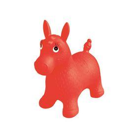 Пони-попрыгун надувной в категории Детские мячи и игрушки прыгуны