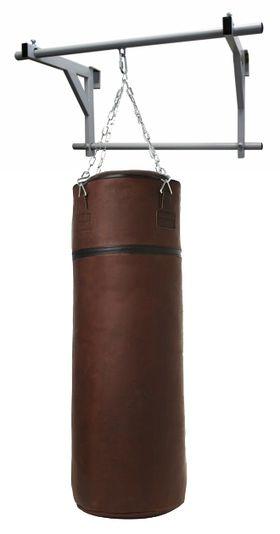 Навес для боксерской груши Вертикаль НБГ в категории Турники и брусья